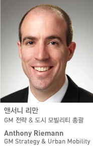 https://sites.google.com/a/chosunbiz.com/smartcloudshow2012/riemann