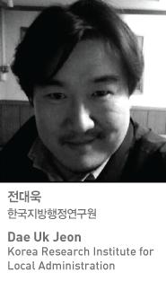 https://sites.google.com/a/chosunbiz.com/smartcloudshow2012/dujeon