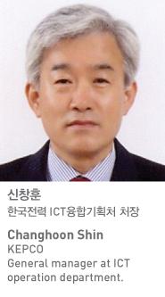 https://sites.google.com/a/chosunbiz.com/smartcloudshow2012/gang-yeonja-speakers/changhoonshin