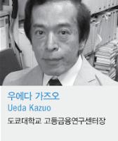 https://sites.google.com/a/chosunbiz.com/wibi/kazuo