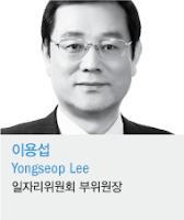 https://sites.google.com/a/chosunbiz.com/wibi/yongse