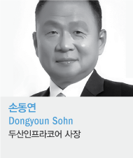 https://sites.google.com/a/chosunbiz.com/wibi/dongyoun
