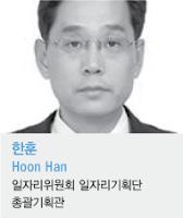 https://sites.google.com/a/chosunbiz.com/wibi/speaker/hanhun
