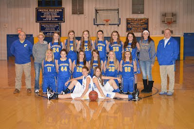 chouteau girls Chouteau (21-8), which was making its first state tournament appearance, was led by brittany maxwell with 10 points and nine rebounds.