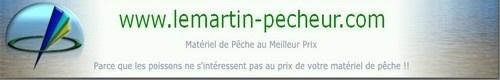 http://www.lemartin-pecheur.com/