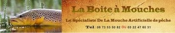 http://laboiteamouche.com/
