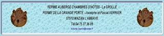 http://auberge.lagrolle.free.fr/