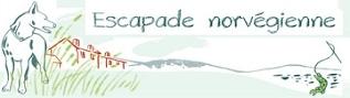 http://www.escapade-norvegienne.com/