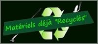 https://sites.google.com/a/chti-moucheur.com/chtimoucheur/recyclage/materiel-recyclamouche
