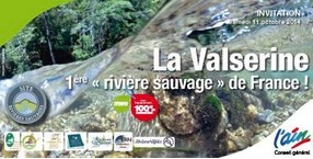 http://www.label-rivieres-sauvages.eu/2014/10/valserine-1ere-riviere-sauvage/
