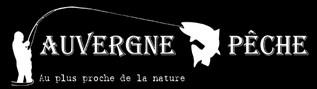 http://www.auvergne-peche.com/guide-de-peche/