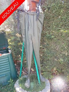 https://sites.google.com/a/chti-moucheur.com/chtimoucheur/recyclage/Waders%20PVC%20taille%2042-43.jpg