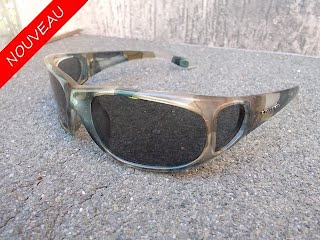 https://sites.google.com/a/chti-moucheur.com/chtimoucheur/recyclage/Lunettes%20polarisantes%20camo.jpg?attredirects=0