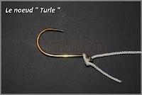 http://www.top-fishing.fr/contenu/noeuds/noeuds-terminaux/noeud-de-turle.html