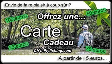 http://www.chti-flyfishing.fr/index.php?id_product=110&controller=product