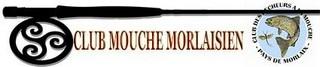 http://clubmouche-morlaisien.chez-alice.fr/