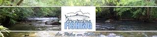 http://auvergnefishing.com/