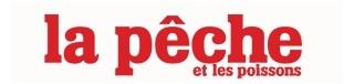 https://www.peche-poissons.com/