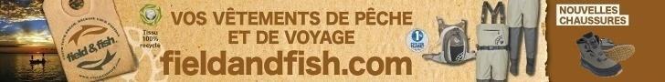 http://www.vetements-peche-mouche.com/