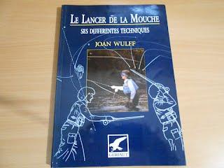 https://sites.google.com/a/chti-moucheur.com/chtimoucheur/recyclage/LOT-027.jpg