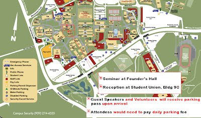 mt sac campus map my blog