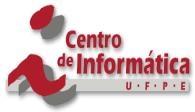 www.cin.ufpe.br/