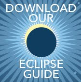 Eclipse Guide