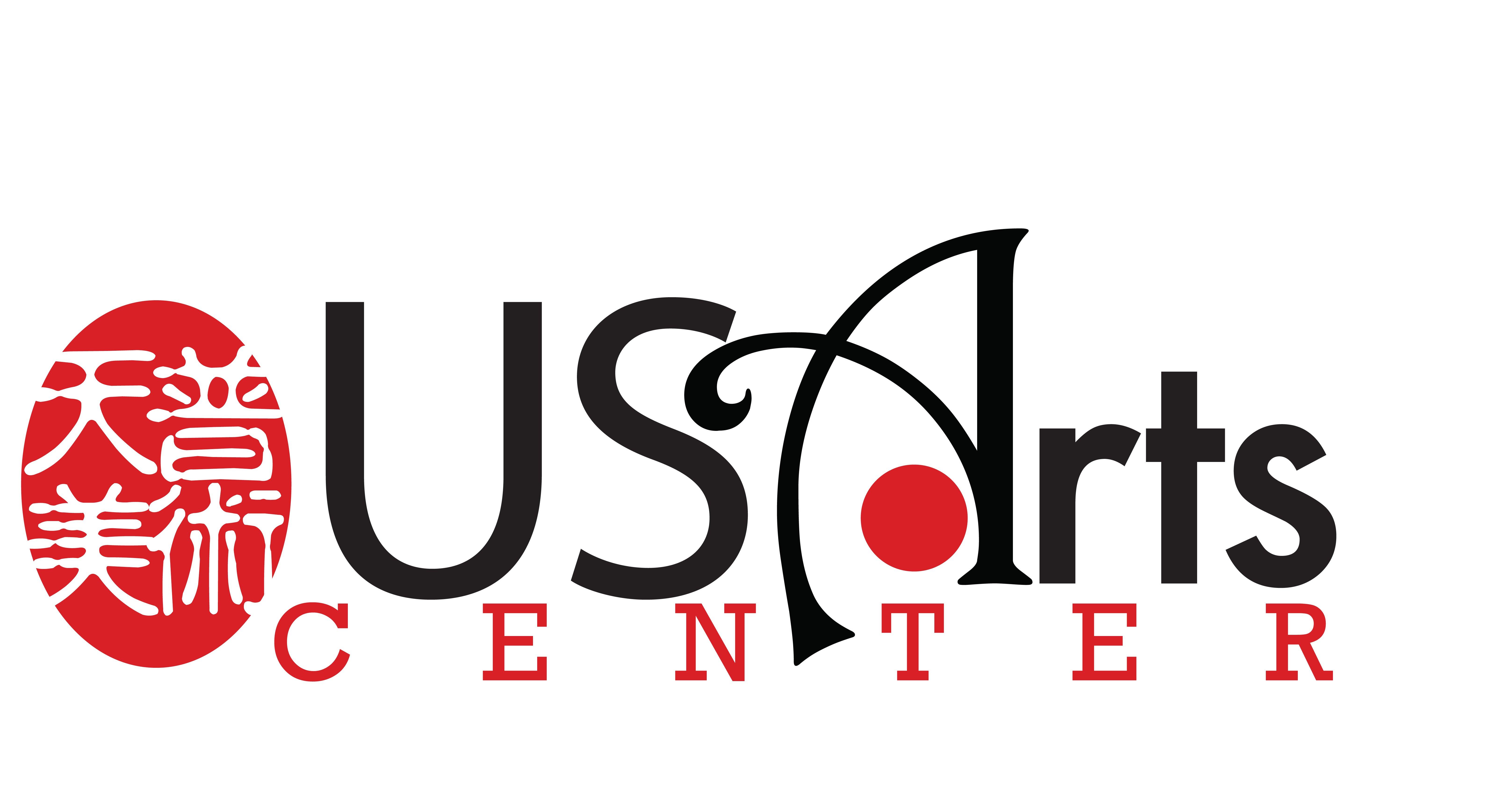 http://www.cinfoshare.org/education/us-arts-center