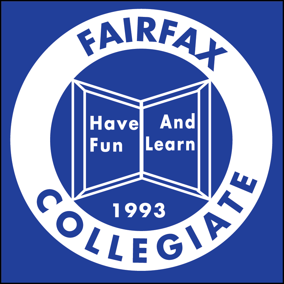 http://www.cinfoshare.org/education/fairfax-collegiate