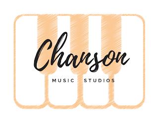 https://www.chansonmusic.com/