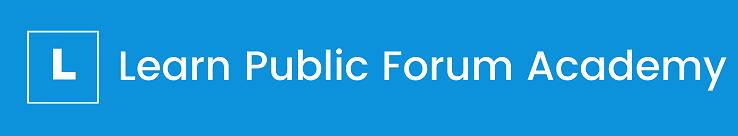 http://www.cinfoshare.org/education/learn-public-forum-academy