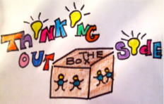 https://thinking-outside-the-box.jumbula.com/#/home