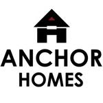http://www.cinfoshare.org/re/custom-home-builders/anchor-homes