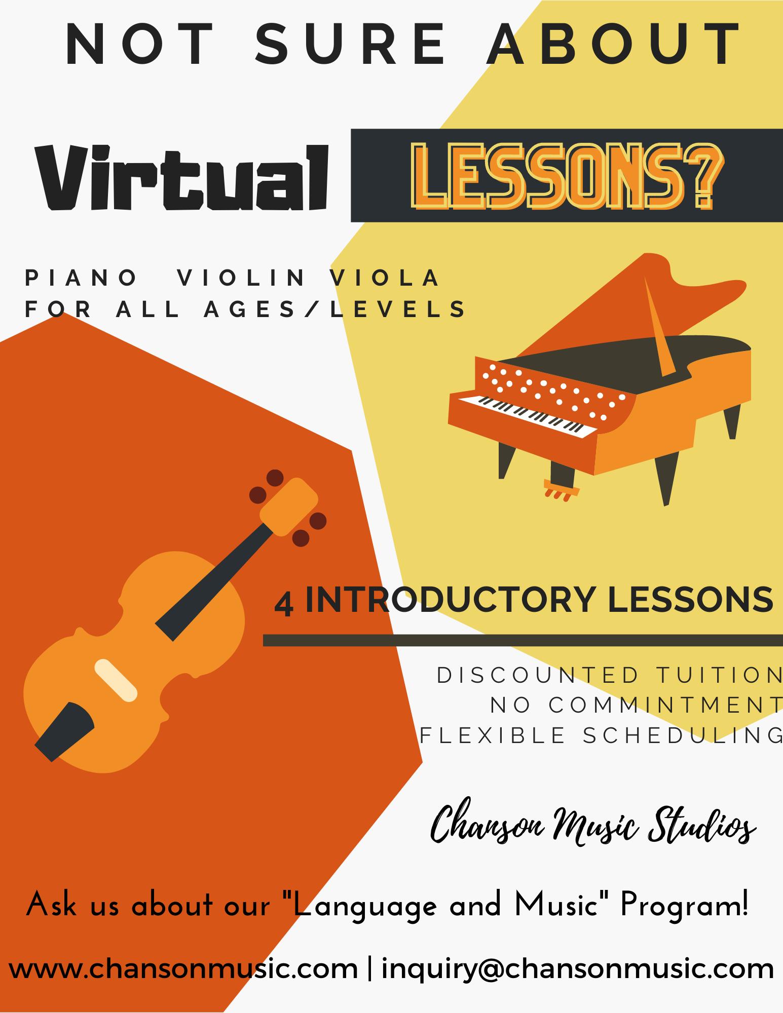 https://www.chansonmusic.com/lessons