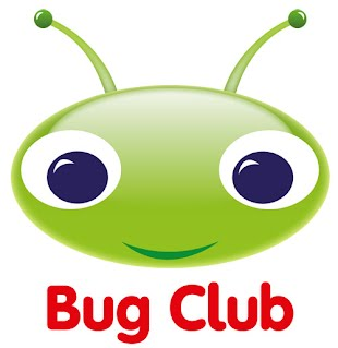 Bug Club/IXL - CIS Elementary School