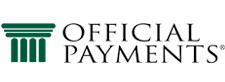 https://paymybill.officialpayments.com/b/a43f6f72-de62-4865-bda3-a0d35c60664e/pay