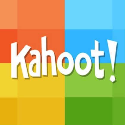 Kahoot