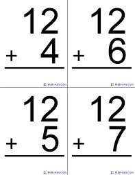 Marvelous Math - Starkey's STAARs