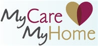www.mycaremyhome.co.uk