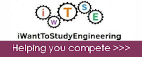 I want to study Engineering
