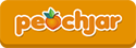 https://www.peachjar.com/index.php?a=28&b=138&region=29149