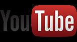 https://www.youtube.com/channel/UCjKm1BLdYwOUdK6bP9-0XGg