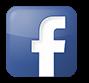 Claudine Oborn Facebook