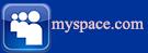 https://myspace.com/claudineoborn