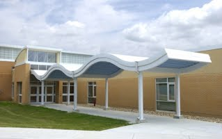 Clear Creek Elementary