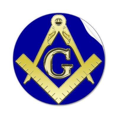 Masonic Temple Asheville Intensive