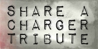 https://sites.google.com/a/clevelandcountyschools.org/chstimemachine/home/share%20a%20charger%20tribute.jpg