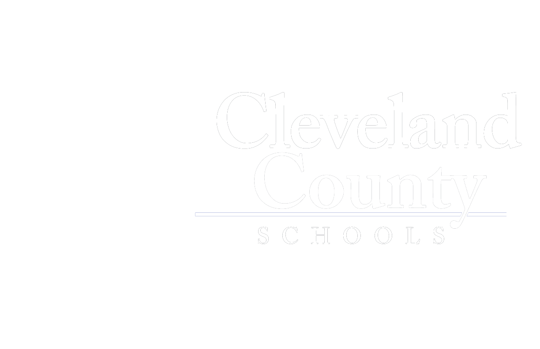 http://www.clevelandcountyschools.org