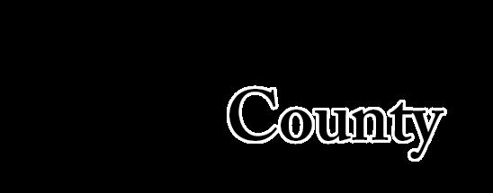 https://sites.google.com/a/clevelandcountyschools.org/ccs/
