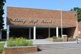 Shelby High School